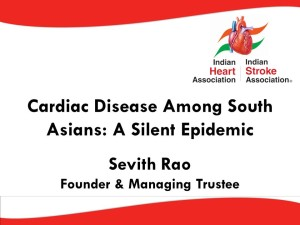 Indian-Heart-Association-Power-Point-Image-3